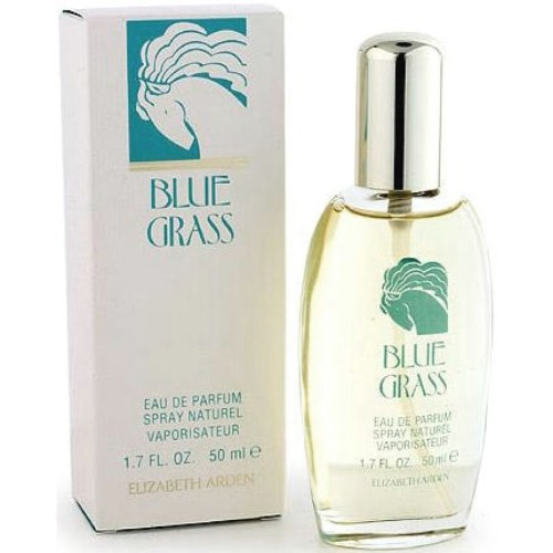 Elizabeth Arden Blue Grass EDP 30 ml